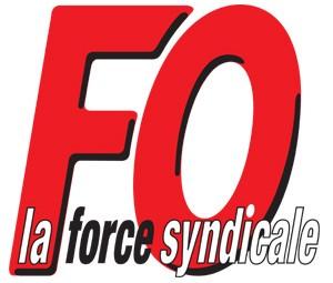 Force_Ouvrière_Logo_01
