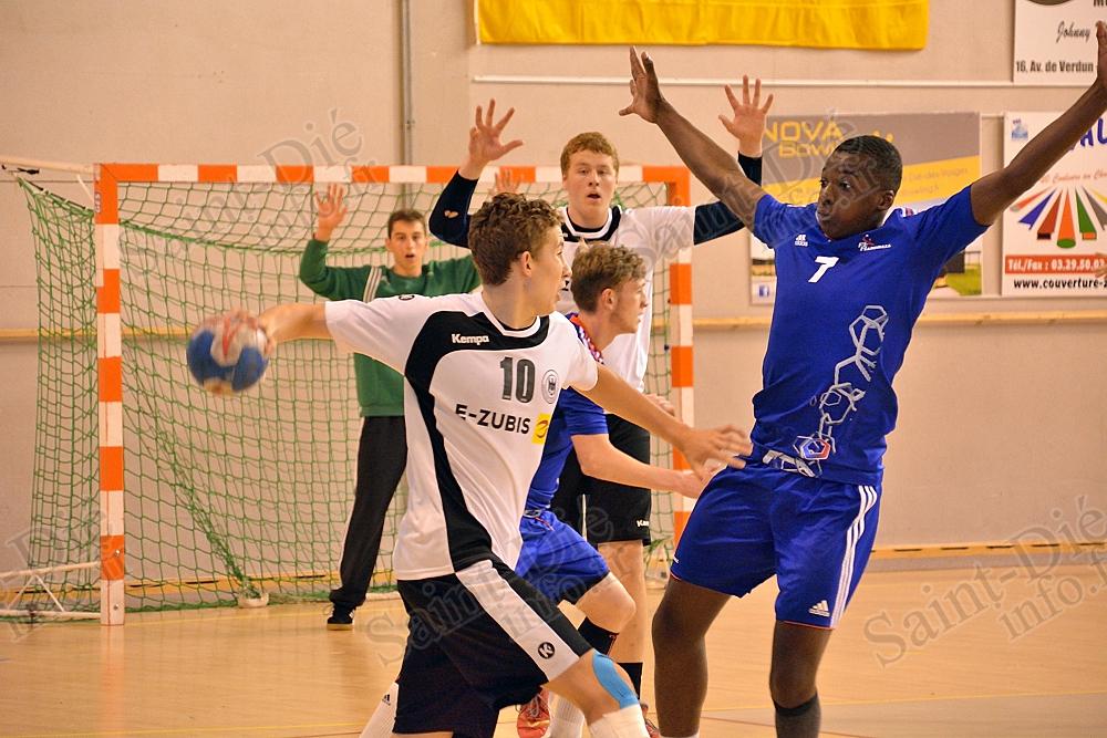 France_Allemagne_Handball_10