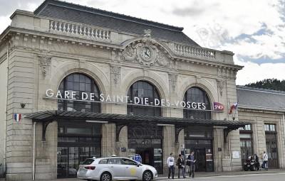 Gare_SNCF_SDDV_01