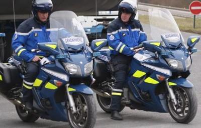 Gendarmerie_des_Vosges_01