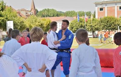 Judo_Parc_Jean-Mansuy_03