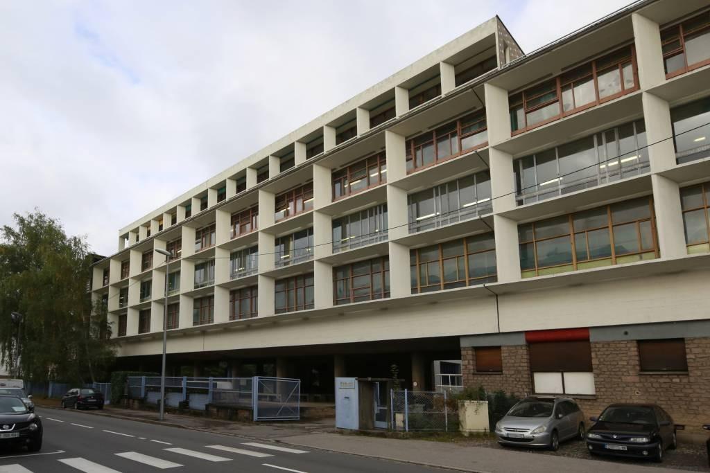 Le_Corbusier_20131007-01