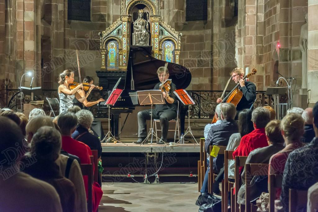 Quatuor_Piano_Eglise_Notre_Dame_07