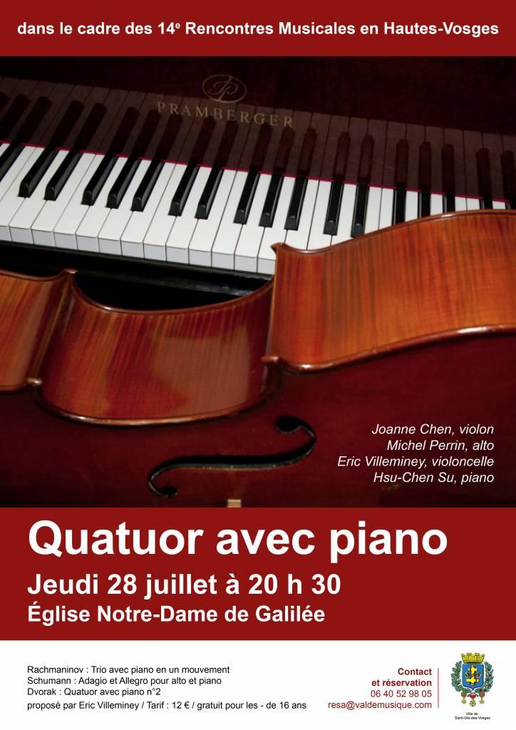 Quatuor_avec_Piano_01