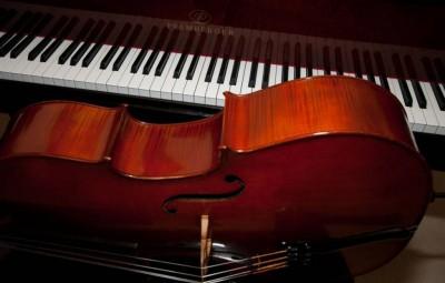 Quatuor_avec_Piano_02