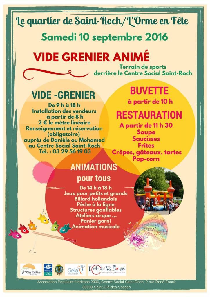 Vide-Grenier_Animé_Saint-Roch_01