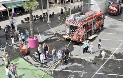 Village_Prévention_Sapeurs-Pompiers_04