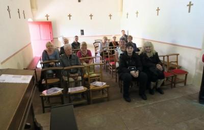 Visite_Chapelle_Saint-Roch_01
