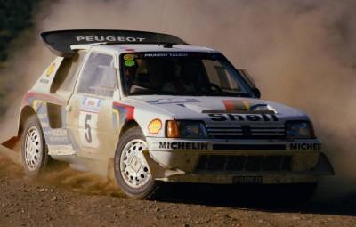 205-Turbo-16