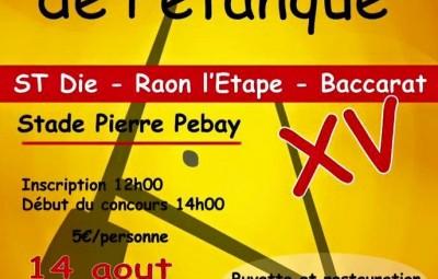 Concours_Pétanque_Rugby_01
