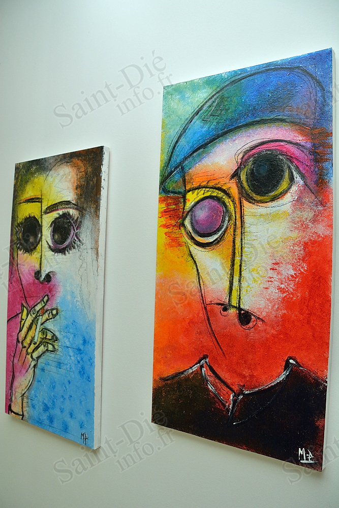 Exposition_Maxence_Piquet_Atelier_Willy_01