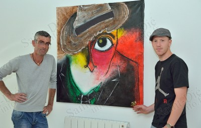 Exposition_Maxence_Piquet_Atelier_Willy_02