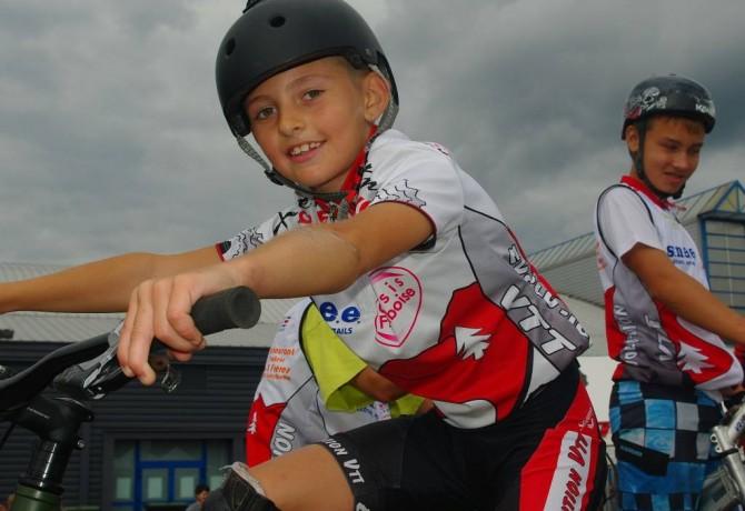 Fete_Sport_Assoc (1)