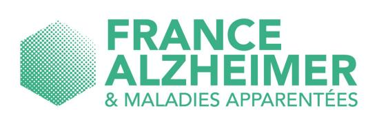 France_Alzheimer_Logo_01