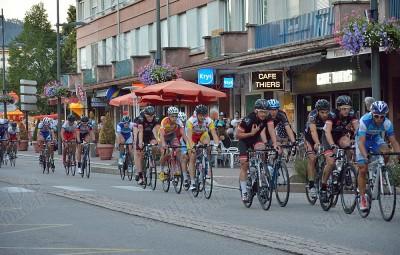 Grand_Prix_Cycliste_Ville_SDDV_01