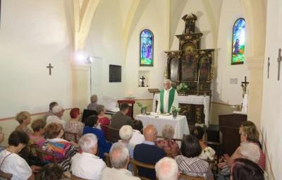 Messe_Saint-Roch_01