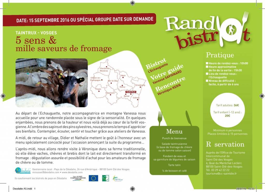 Rando'Bistrot_03