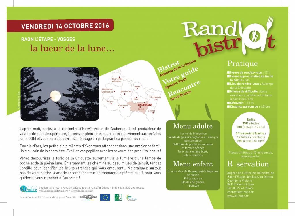 Rando'Bistrot_04