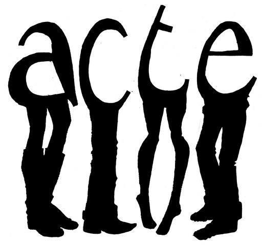 ACTE_Logo_01