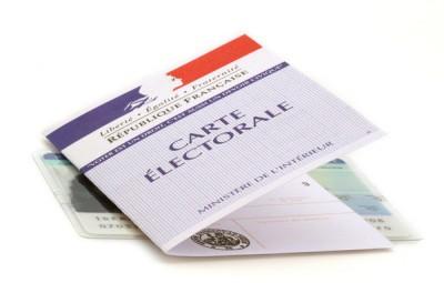 Carte_Electorale_01