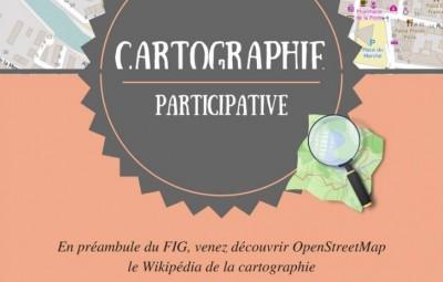 Cartographie_Participative_01