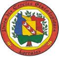 Cercle_Généalogique_Logo_01