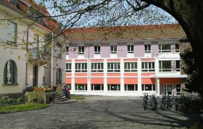 Collège_Louis-Pasteur_01