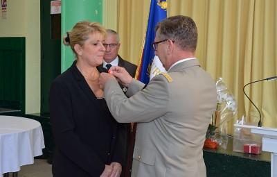 Légion_Honneur_Valérie_Thil_04