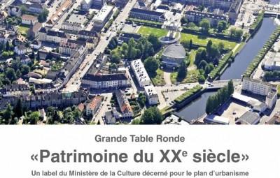 Label_Patrimoine_XXe_Siècle_01