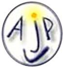 Logo_AJP_01