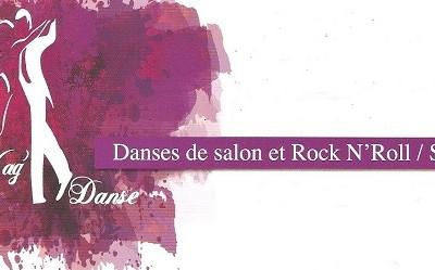 Mag_Danse_01