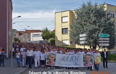 Marche_Agression_Mortelle_Julien_01