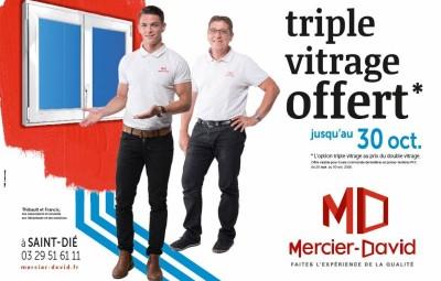 Mercier-David_01