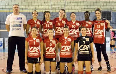 Préparation_N2_Volley_Féminine_01