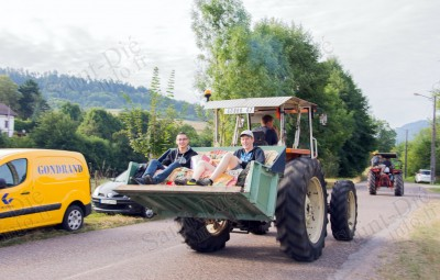 Rallye_Tracteurs_Robache_06