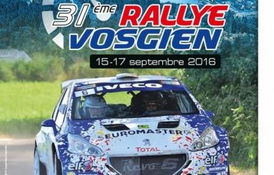 Rallye_Vosgien_01