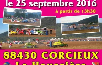 Stock_Car_Hautes-Vosges_01