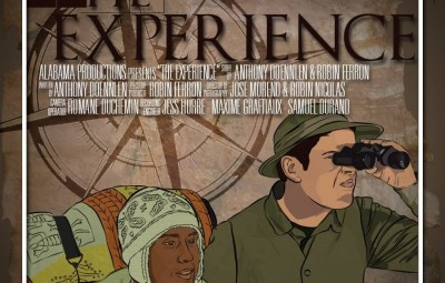 The_Experience_02
