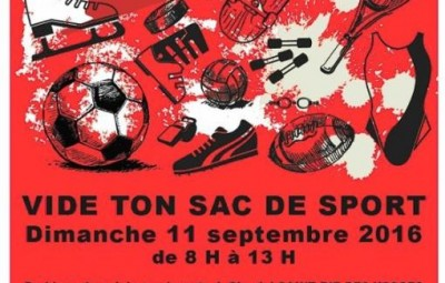 Vide_ton_Sac_de_Sport_01