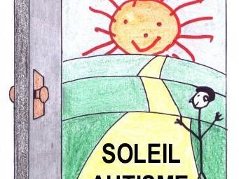 soleil autisme