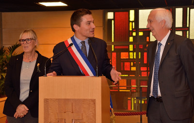 Accueil_Gouverneur_Rotary_International_02