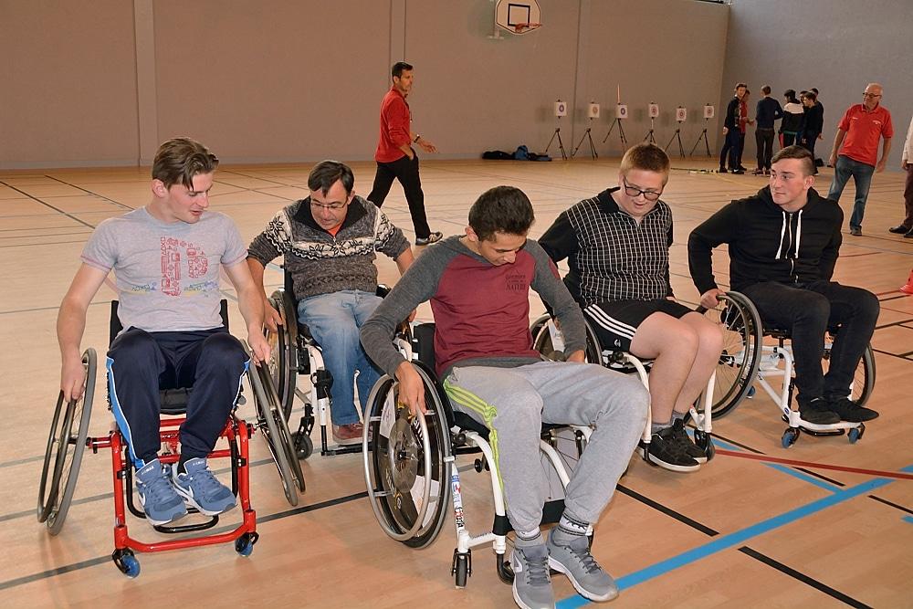 Ateliers_Handicap_Lycée_Baumont_03