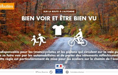Bien_Voir_Routes_Automne_01