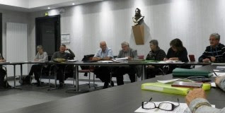Conseil_Municipal_Sainte-Marguerite_01
