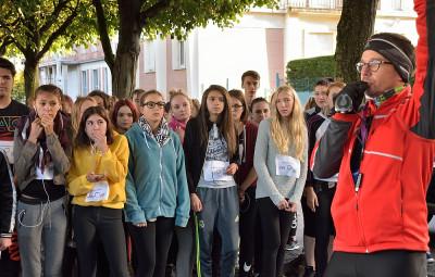 Cross_Solidaire_Lycée_JBJ_06