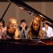 Disciples_Chopin_La_Nef_06