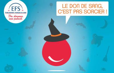 Don_du_Sang_Halloween_02