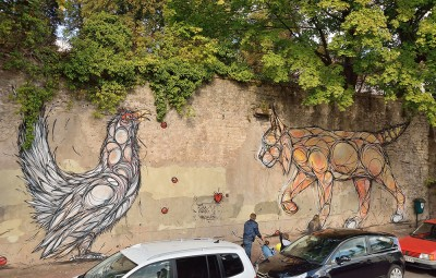 Double_Fresque_Dzia_01