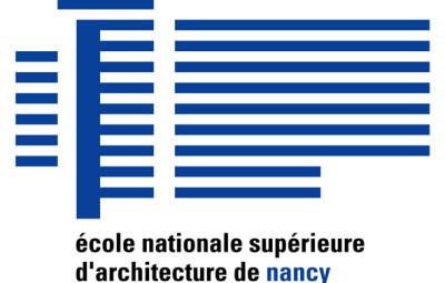 ENSA_Logo_01