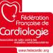 Fédération_Cardiologie_Logo_01